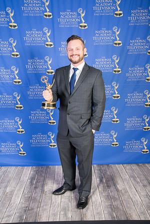 Emmy15-77