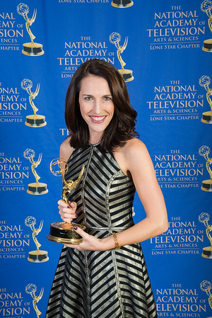 Emmy15-10