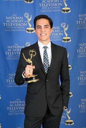Emmy15-35