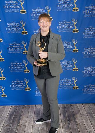 Emmy15-29