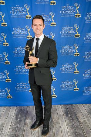 Emmy15-51