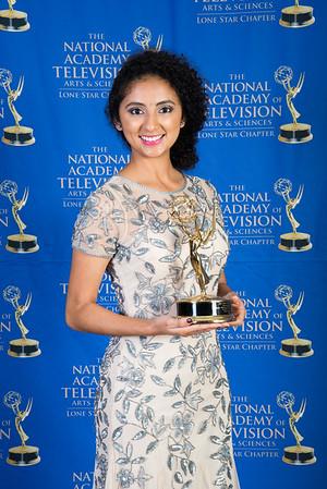 Emmy15-22