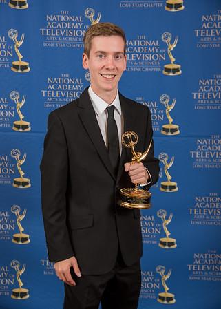 Emmy16-96