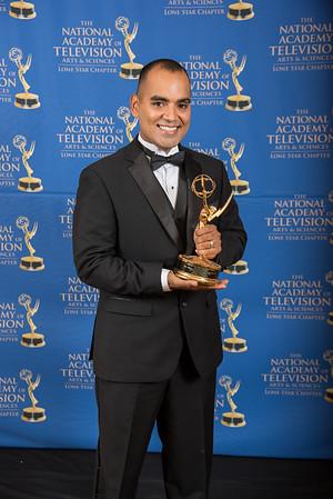 Emmy16-121