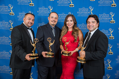 Emmy16-137