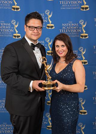 Emmy16-33