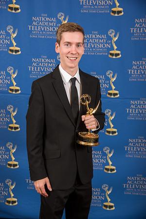 Emmy16-97