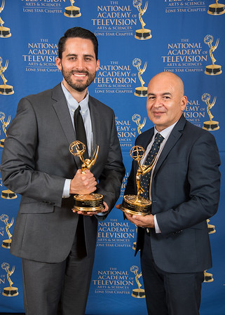 Emmy16-116