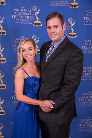 Emmy16-11