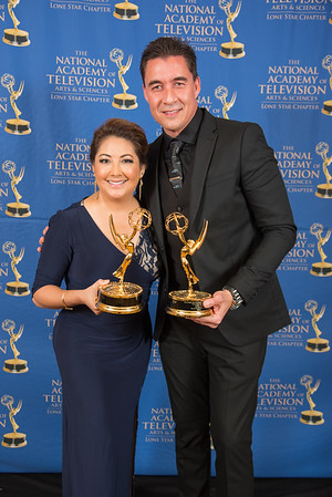 Emmy16-64