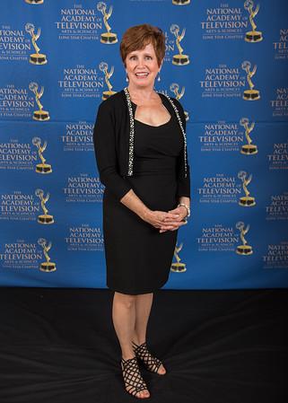 Emmy16-86