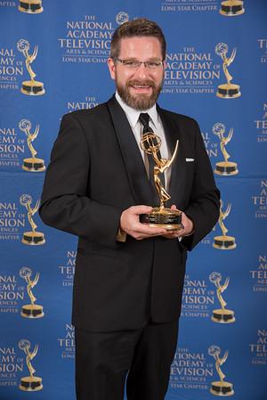 Emmy16-108