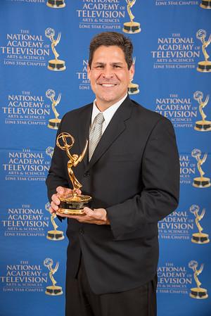 Emmy16-54