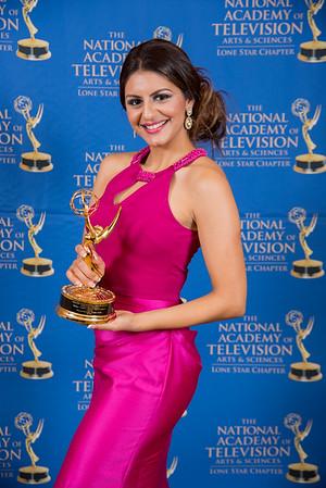 Emmy16-198