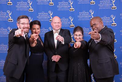 Emmy16-3