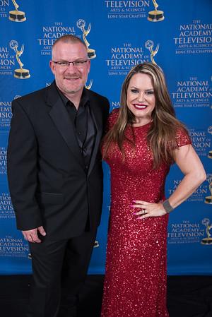 Emmy16-21