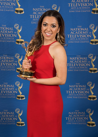 Emmy16-115