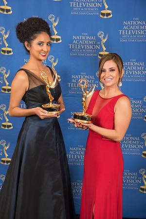 Emmy16-53