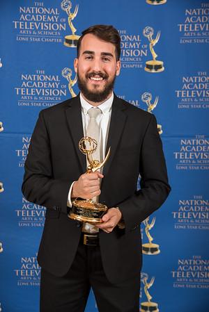 Emmy16-99
