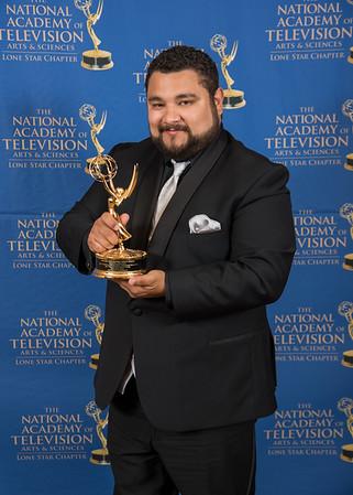 Emmy16-119