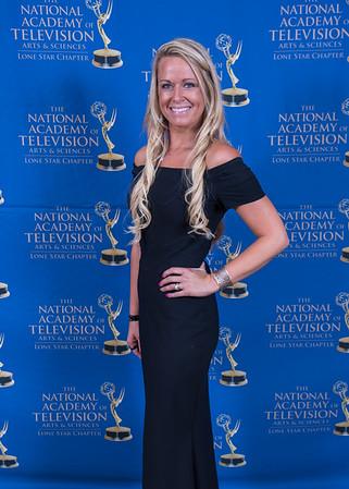 Emmy16-18