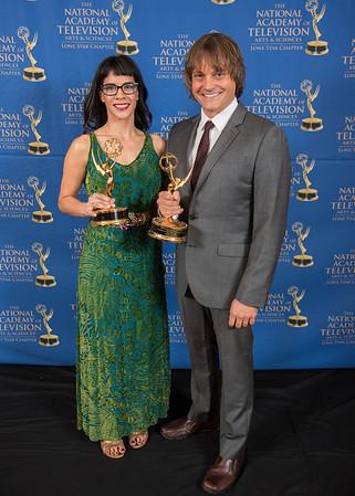 Emmy16-138