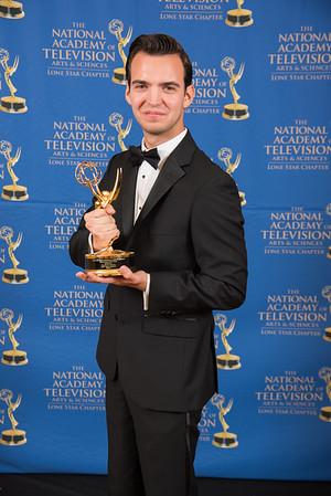 Emmy16-74