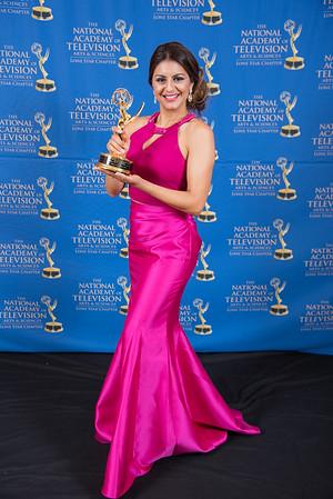 Emmy16-176