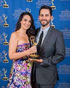 Emmy16-202