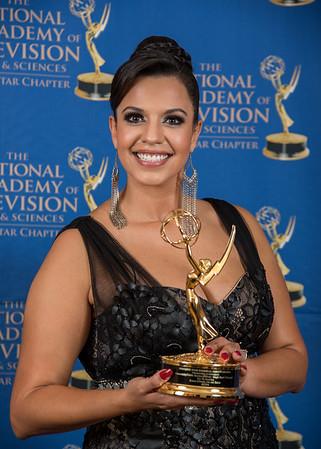 Emmy16-111