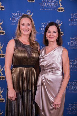Emmy16-7