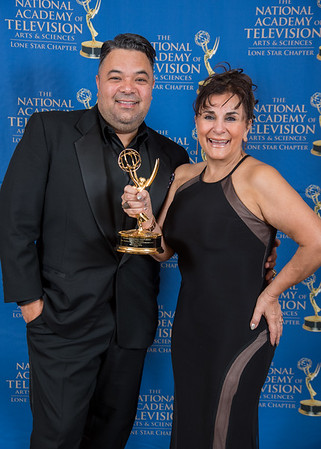 Emmy16-130