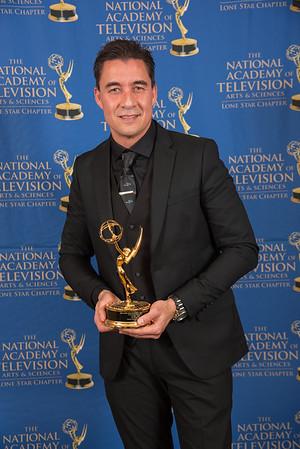 Emmy16-65