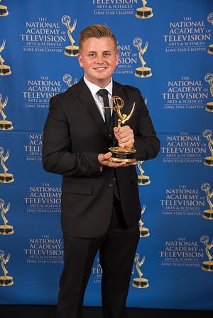 Emmy16-90