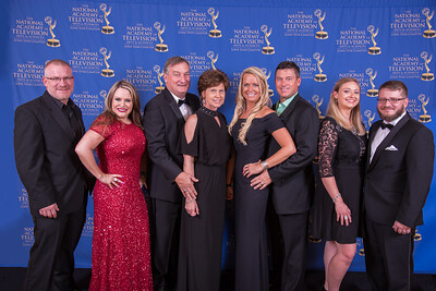 Emmy16-15