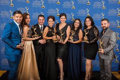 Emmy16-151
