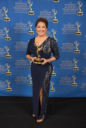 Emmy16-62
