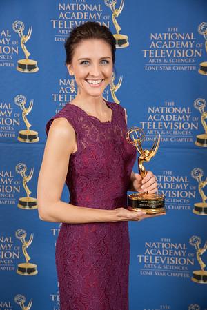 Emmy16-39
