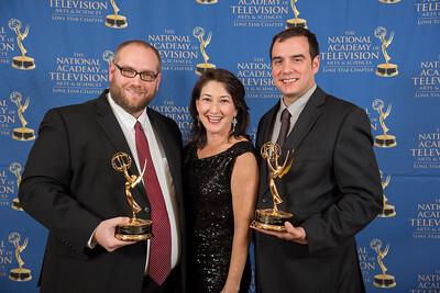 Emmy16-103