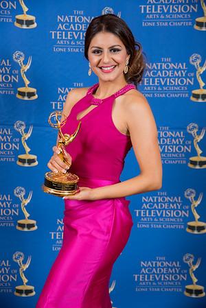 Emmy16-199