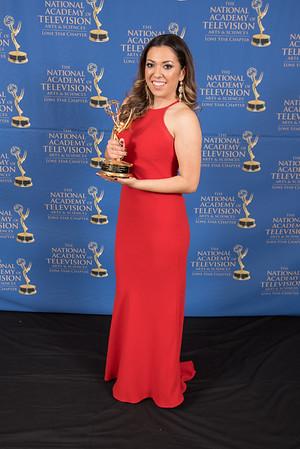 Emmy16-112