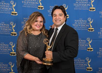 Emmy16-145