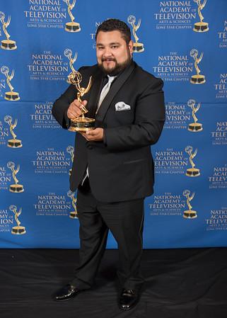 Emmy16-120