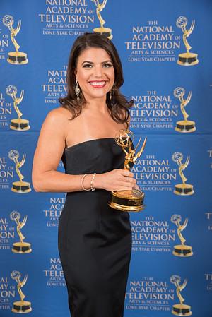 Emmy16-58