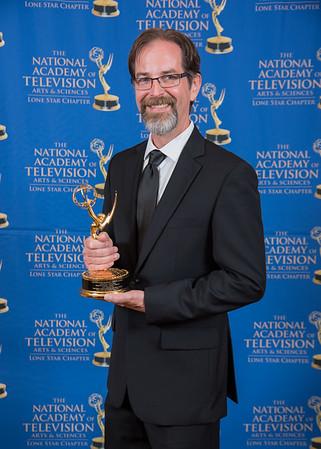 Emmy16-190