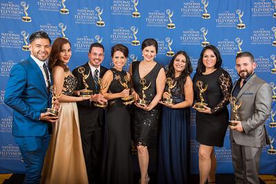 Emmy16-149
