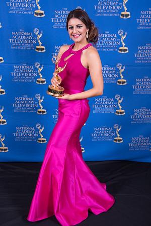 Emmy16-197