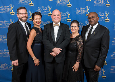 Emmy16-4