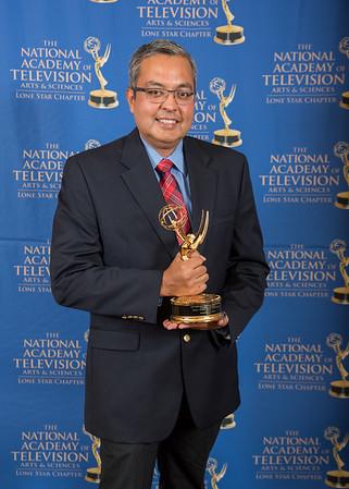 Emmy16-160