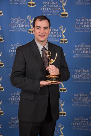 Emmy16-101